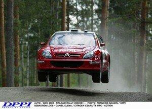 2002_Finlande_DPPI