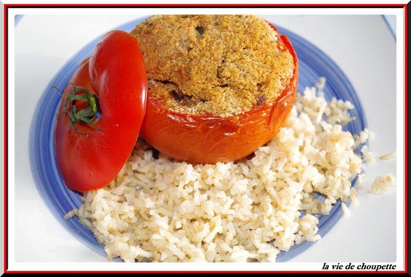 tomates farcies-9