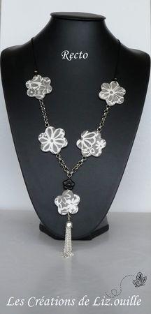 Sautoir_flower_blanc_noir