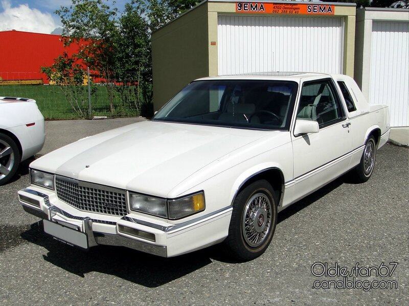 cadillac-coupe-deville-1990-1993-01