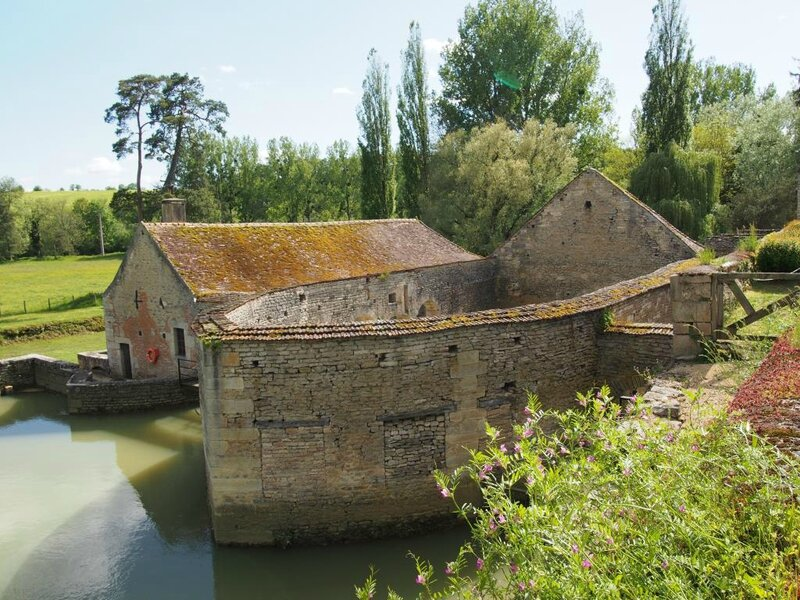 2015 05 Bourgogne (1942)