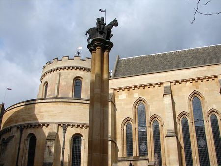Temple_Church_27