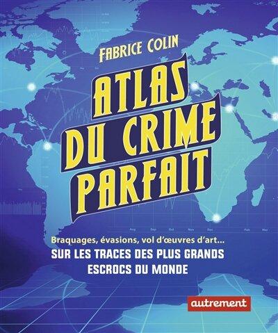 atlas-du-crime-parfait