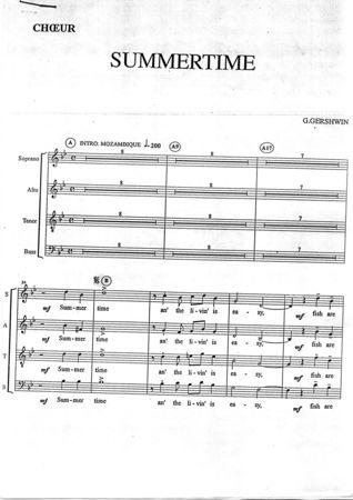 concert_gershwin_fimu_2003