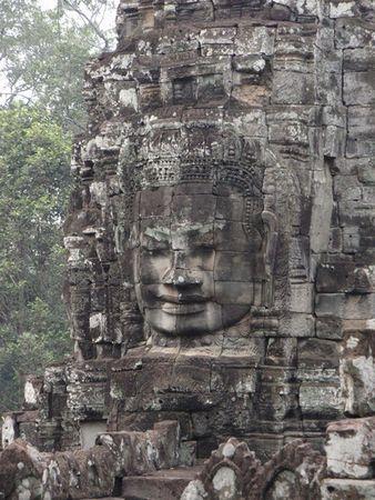 Angkor_191
