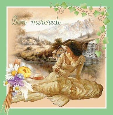 MERCREDI__3_