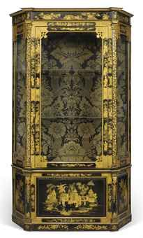 a_chinoiserie_black_japanned_display_cabinet_early_20th_century_d5410678h