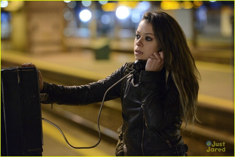 bbc-orphan-black-first-look-photos-jj-exclusive-13