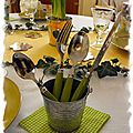 Table narcisses 010