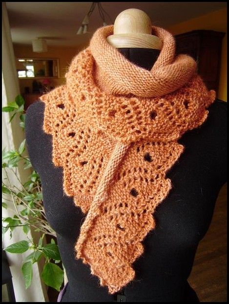 Scroll_Lace_Scarf_2