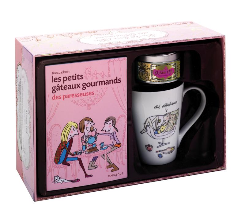 tea-time-box-paresseuses-blog