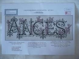 """Résultat de recherche d'images pour """"ANGES de AMAP"""""""