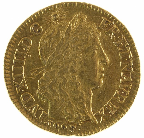 louis-xiv-1643-1715-louis-or-juvenile-laure-1668-1369996508080148