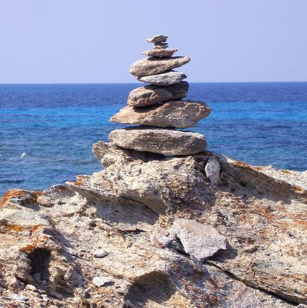 quelque_part_dans_les_Agriates__c_est_en_Corse_photo_sylviane