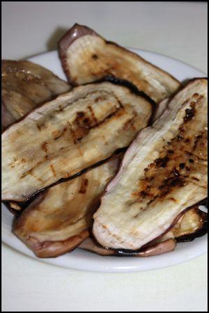 aubergines_grill_es