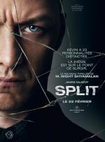 split1