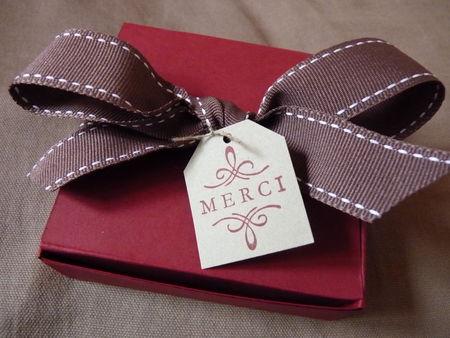 boite_merci_2
