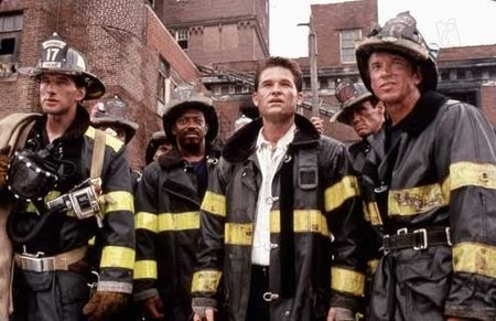 1248179945_5942_backdraft__backdraft___18809167