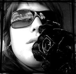 rose_noir