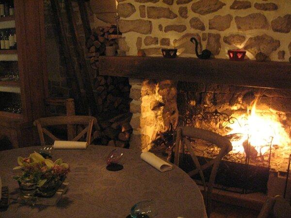 ciasa-mia-restaurant1