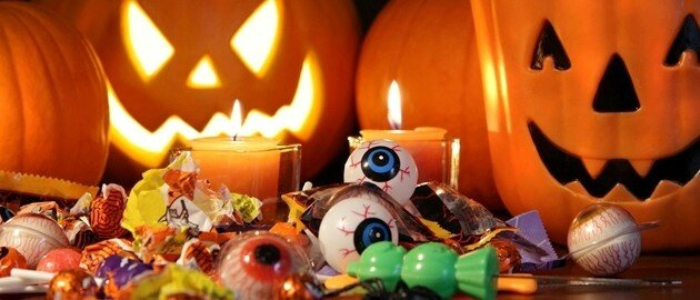 ob_d3fafa_bonbons-halloween-01