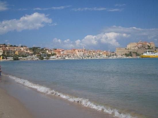calvi-from-the-beach