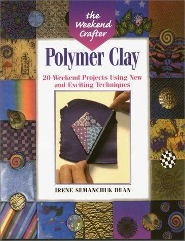polyclayisd