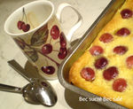 clafcerises_copie