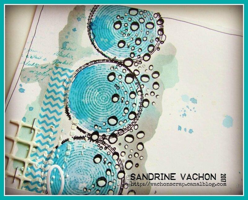 Sandrine VACHON défi 1er août blog PS (2)