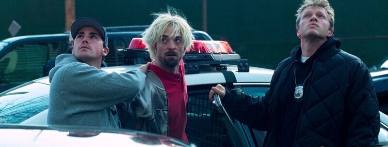 goodtime__article-hero-1130x430
