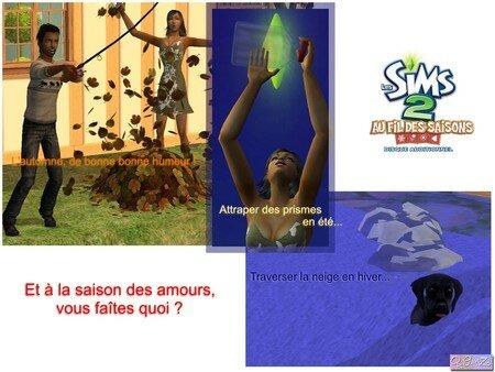 108955_saisondesamours