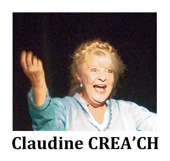 Les 26 mars, les amateurs de contes ont rdv au CRAC !