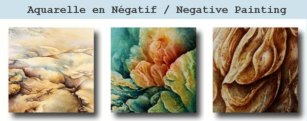 AquarelleenNegatif-NegativePainting