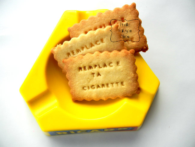 biscuit remplace cigarette prunillefee