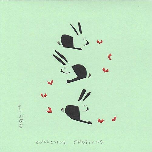 cuniculus-eroticus