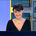 sandragandoin06.2015_01_15_premiereeditionBFMTV