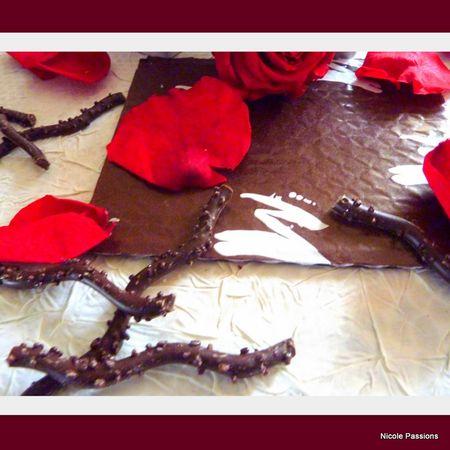 roul__chocolat11