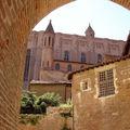 Albi-centre-episcopal_credi_otalbi
