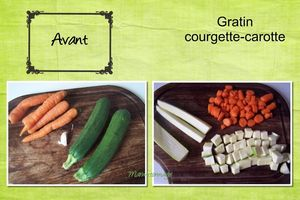 gratincourgettecarotte_Page_0