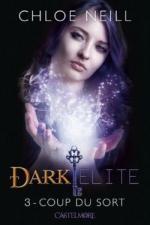 Dark Elite 3