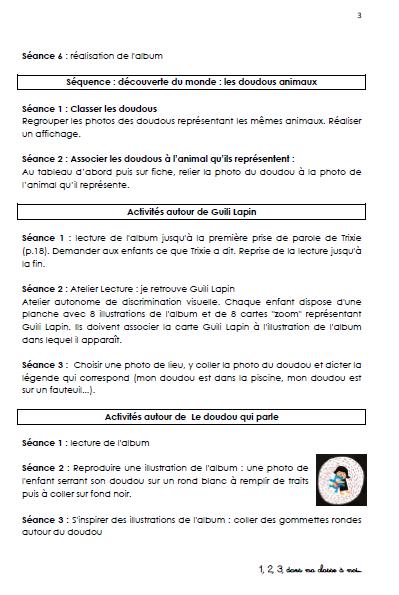 Windows-Live-Writer/Un-nouveau-projet-sur-les-doudous_88CD/image_6