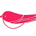 Concours carambouilles / poupette & coquillette #14