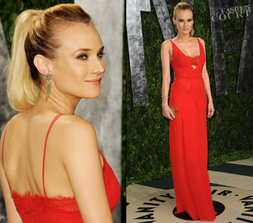 diane-kruger-in-calvin-klein-vanity-fair-oscar-party