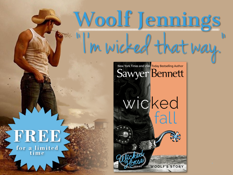 Wicked Fall_Teaser_Free