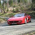 2008-Quintal historic-F355 Berlinetta-106729-Kolly-12