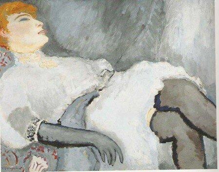 Femme_aux_gants_noirs_1907_1908_de_Kees_Van_Donge