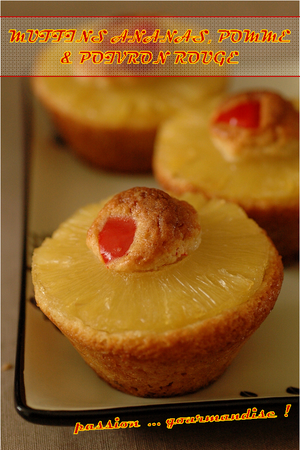 Muffins_ananas__pomme_et_poivron_rouge_1