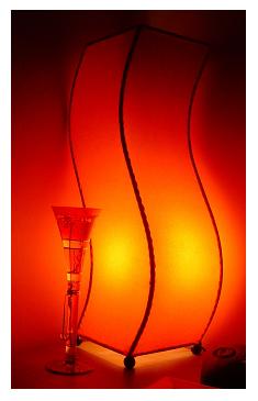lampe_chambre