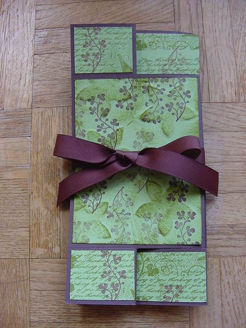carte_Stampin_Up_ferm_e