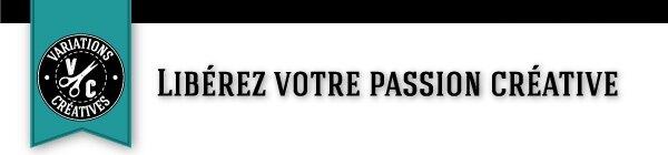 logo_bloc_VC